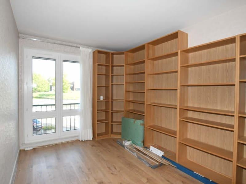 Revenda apartamento Bois d arcy 248850€ - Fotografia 4
