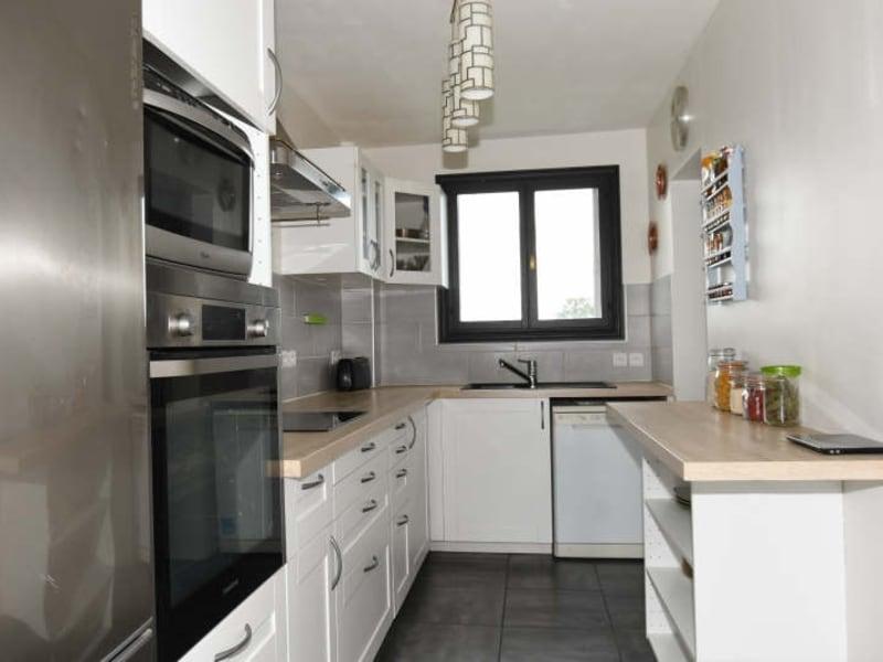 Vente appartement Bois d arcy 218000€ - Photo 4