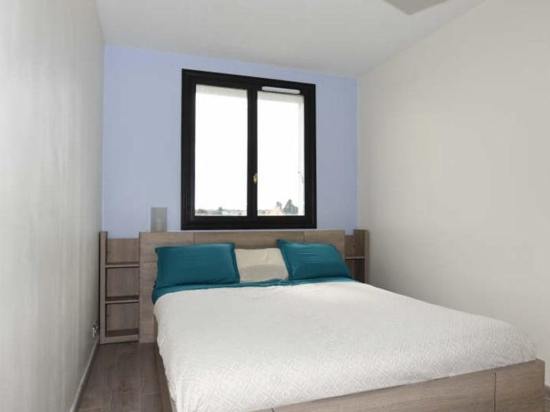 Vente appartement Bois d arcy 218000€ - Photo 5