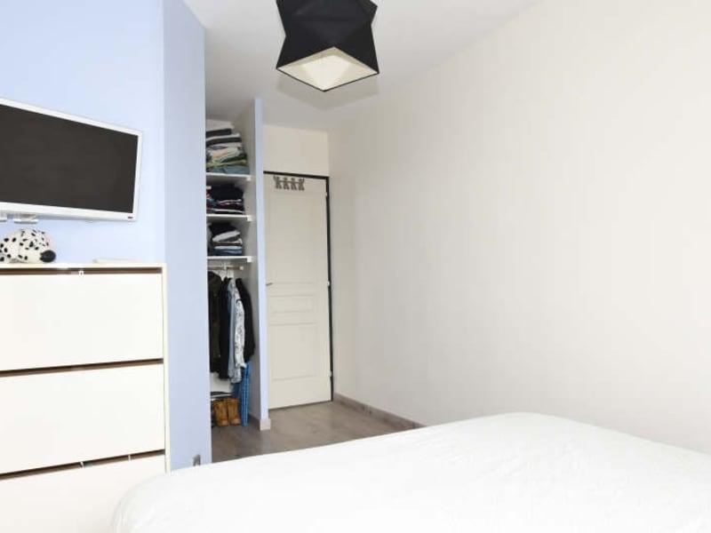Vente appartement Bois d arcy 218000€ - Photo 6
