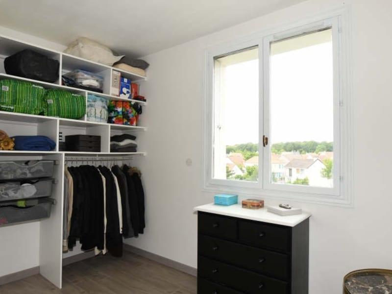 Vente appartement Bois d arcy 218000€ - Photo 7