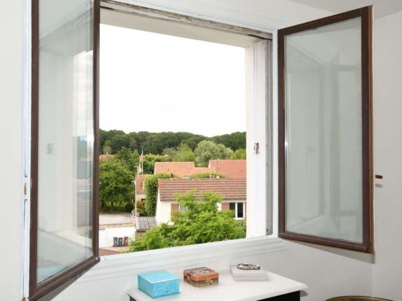 Vente appartement Bois d arcy 218000€ - Photo 8