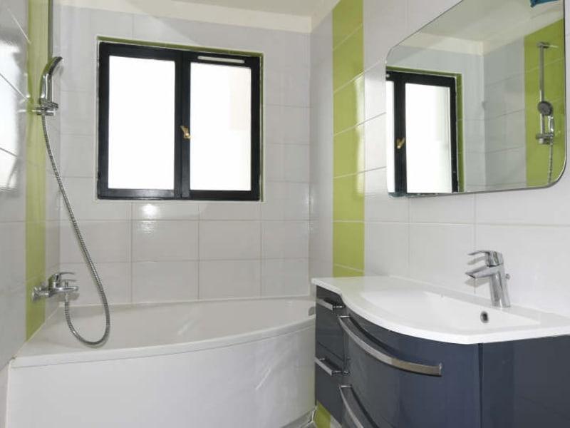 Vente appartement Bois d arcy 218000€ - Photo 9