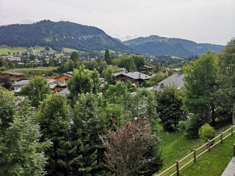 出售 住宅/别墅 Megeve 5400000€ - 照片 3
