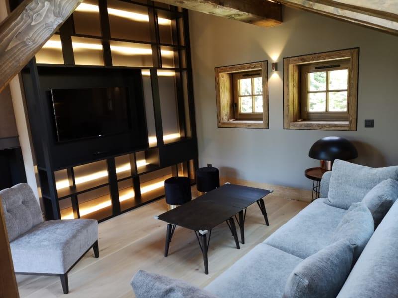 出售 住宅/别墅 Megeve 5400000€ - 照片 6