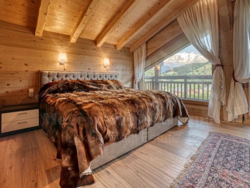 出售 住宅/别墅 Combloux 2650000€ - 照片 7