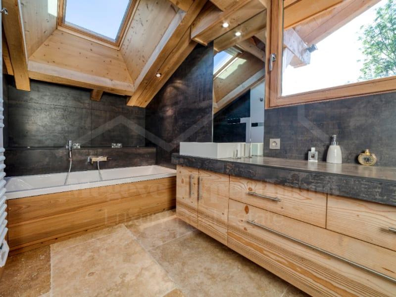 出售 住宅/别墅 Combloux 2650000€ - 照片 8