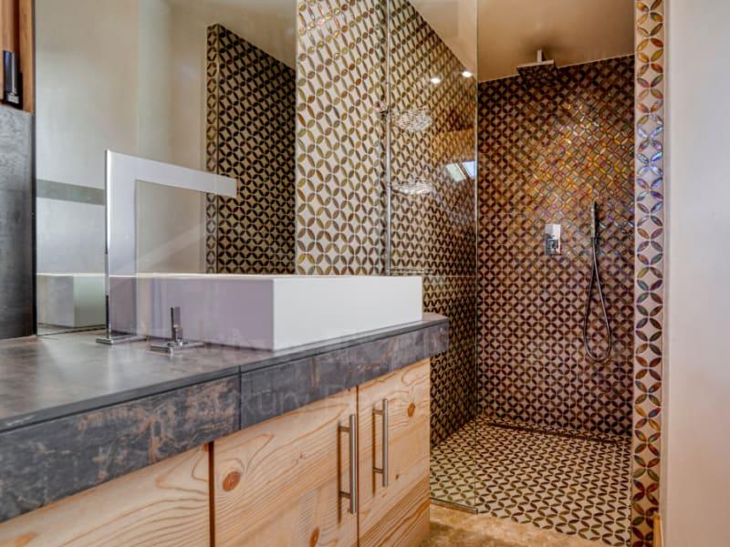 出售 住宅/别墅 Combloux 2650000€ - 照片 9