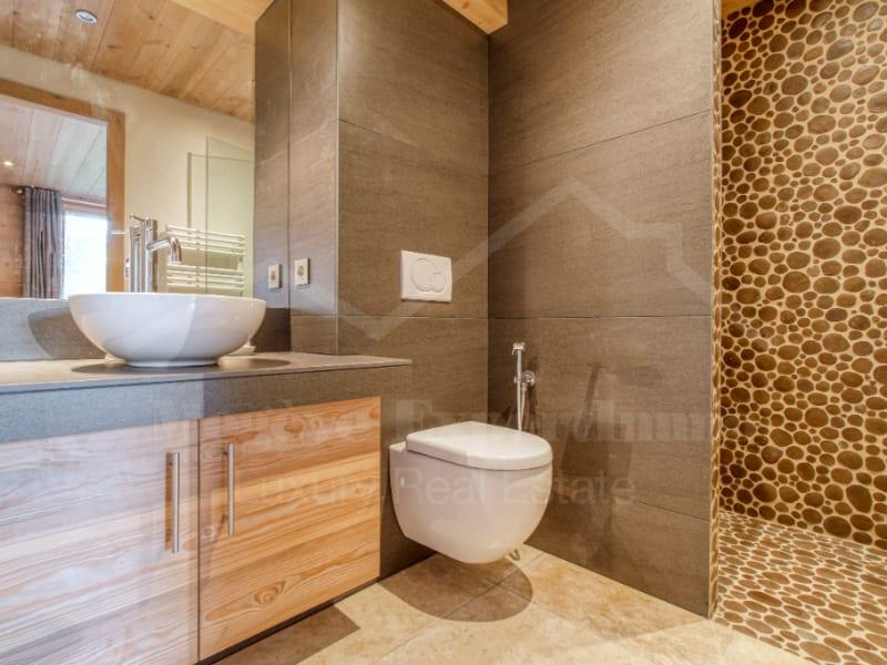 出售 住宅/别墅 Combloux 2650000€ - 照片 11