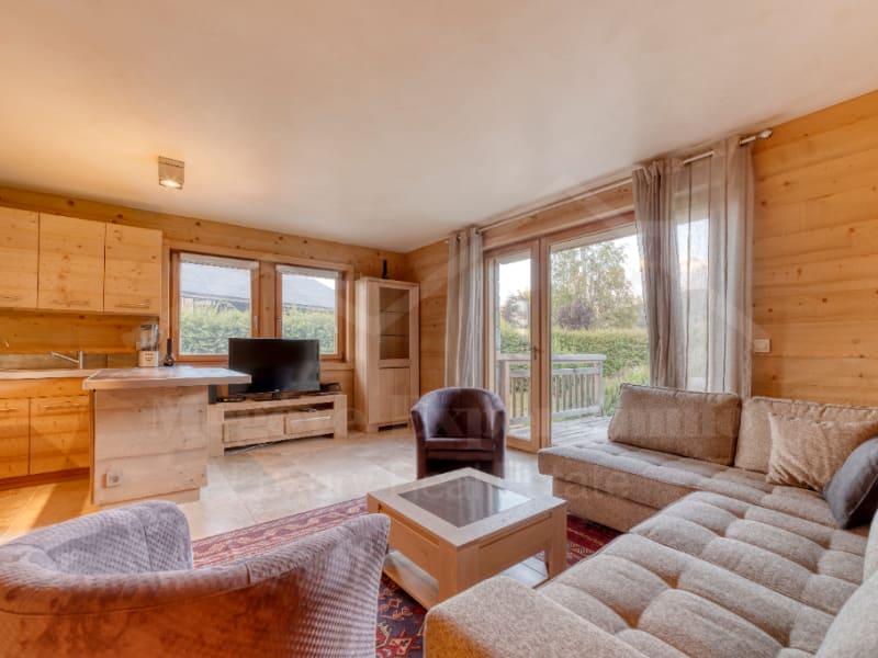 出售 住宅/别墅 Combloux 2650000€ - 照片 12