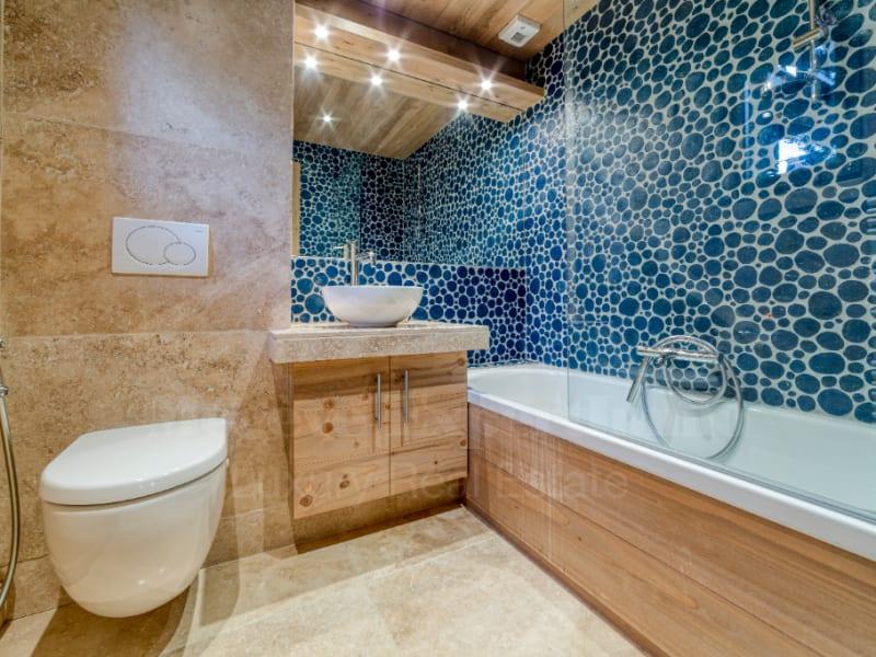 出售 住宅/别墅 Combloux 2650000€ - 照片 13