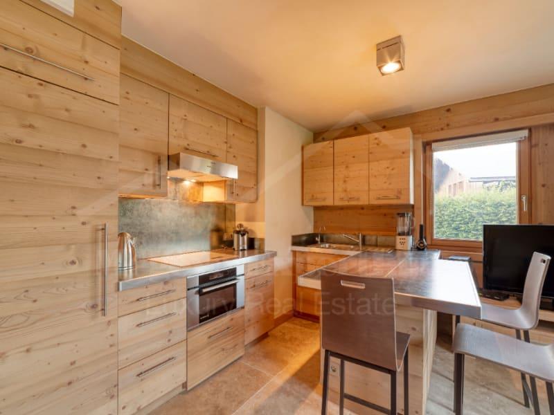 出售 住宅/别墅 Combloux 2650000€ - 照片 14