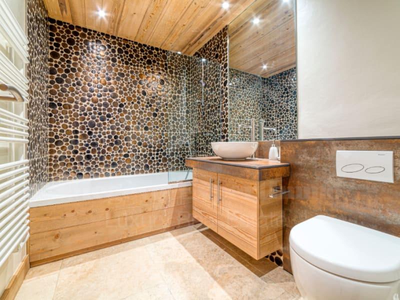 出售 住宅/别墅 Combloux 2650000€ - 照片 15
