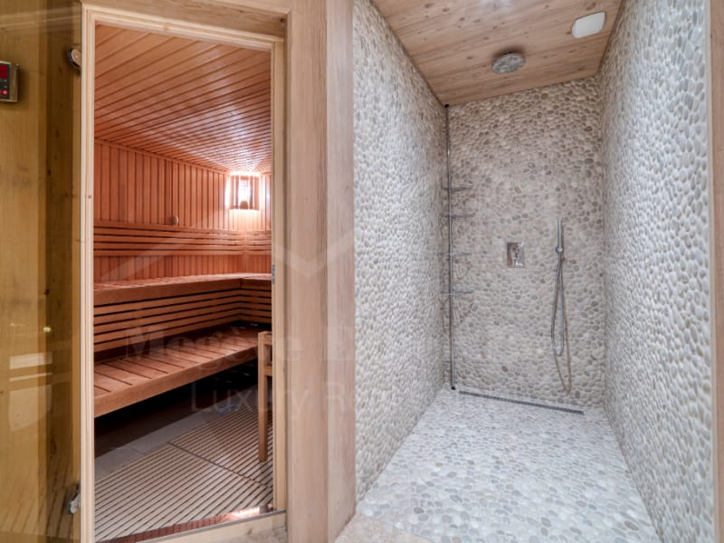 出售 住宅/别墅 Combloux 2650000€ - 照片 17
