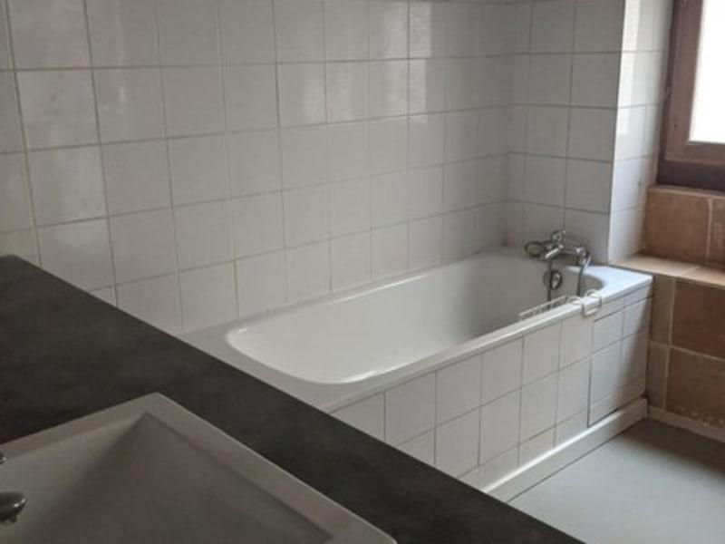 Sale apartment Lyon 4ème 419000€ - Picture 7