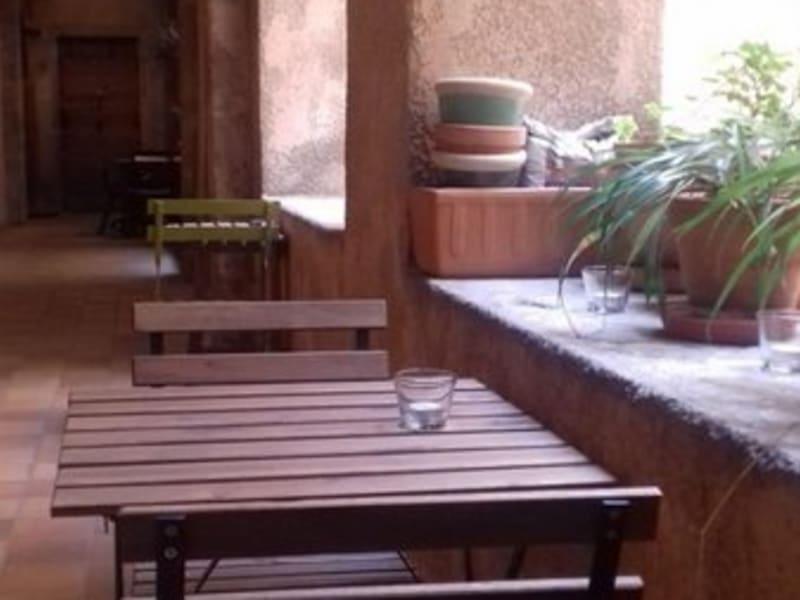 Sale apartment Lyon 4ème 419000€ - Picture 8