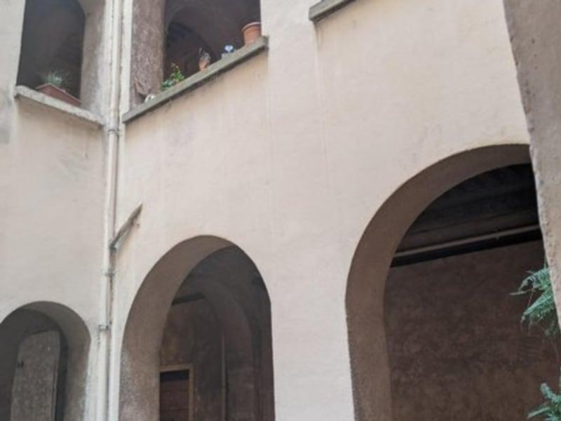 Sale apartment Lyon 4ème 419000€ - Picture 10