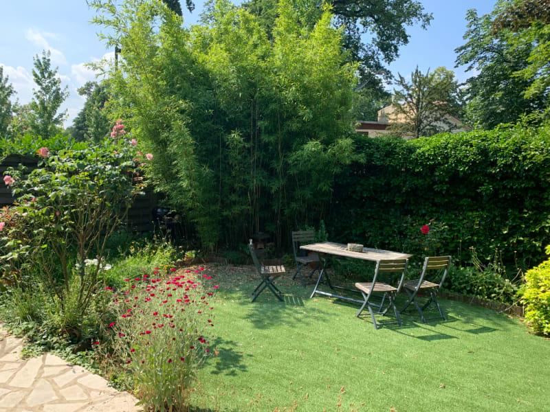 Vente maison / villa Maisons laffitte 580000€ - Photo 1