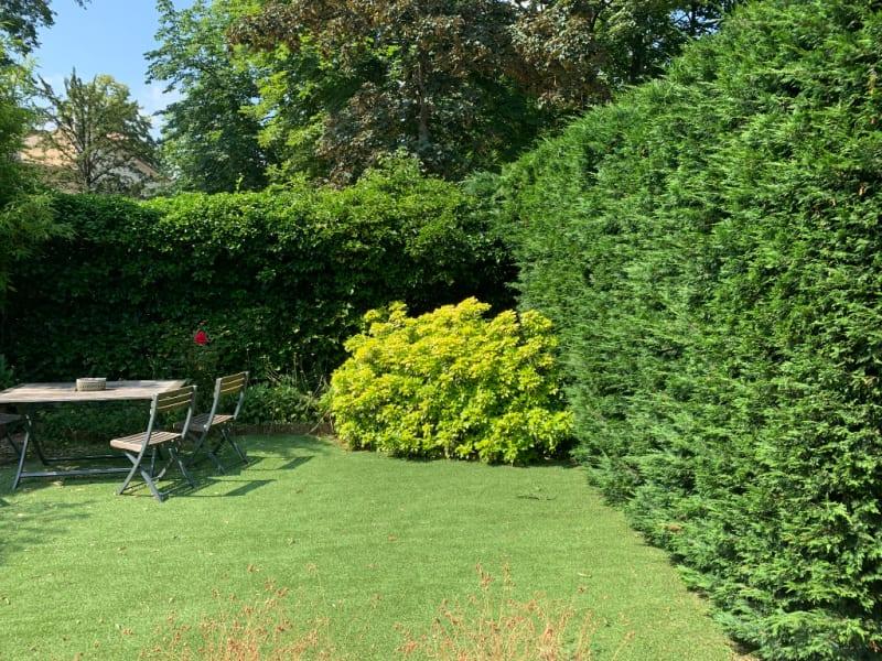Vente maison / villa Maisons laffitte 580000€ - Photo 2