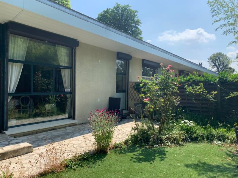 Vente maison / villa Maisons laffitte 580000€ - Photo 3