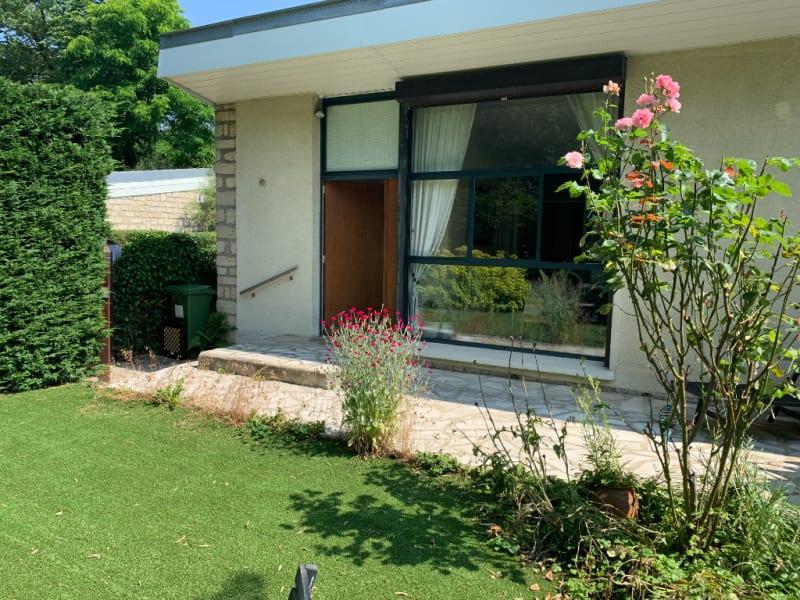 Vente maison / villa Maisons laffitte 580000€ - Photo 4