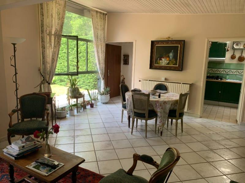 Vente maison / villa Maisons laffitte 580000€ - Photo 6