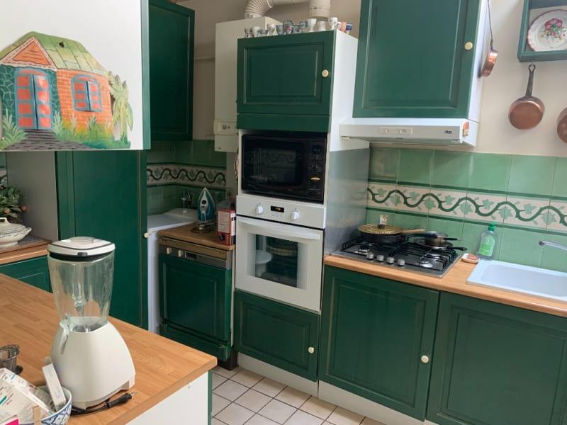 Vente maison / villa Maisons laffitte 580000€ - Photo 7
