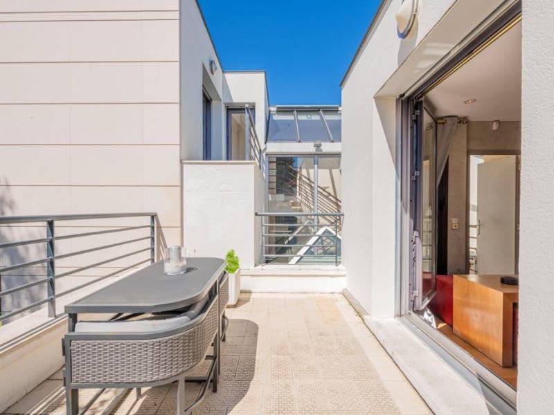 Vente de prestige maison / villa Saint-maur-des-fossés 2420000€ - Photo 9