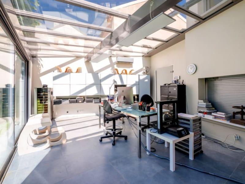 Vente de prestige maison / villa Saint-maur-des-fossés 2420000€ - Photo 10