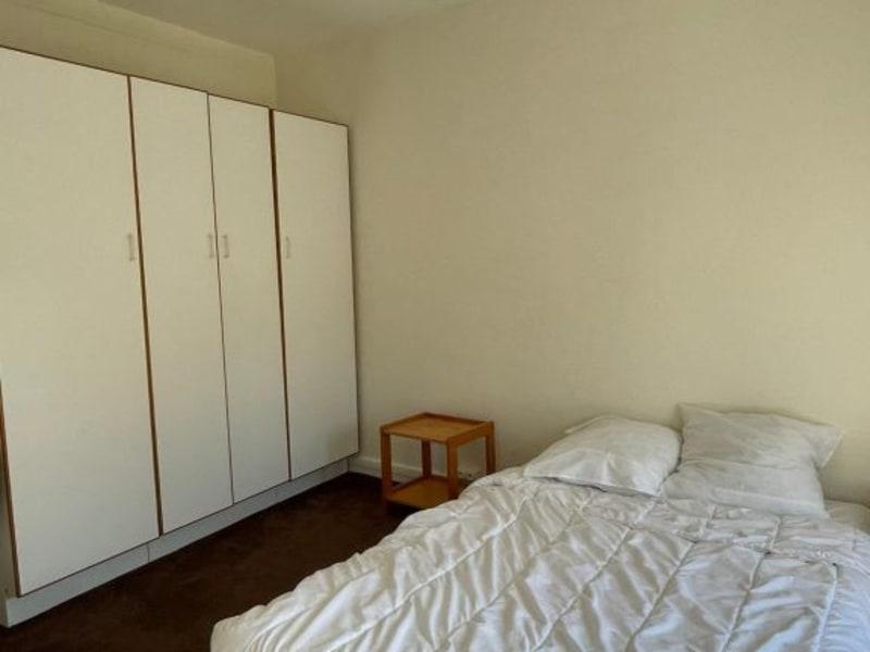 Location appartement Paris 14ème 1304,79€ CC - Photo 2