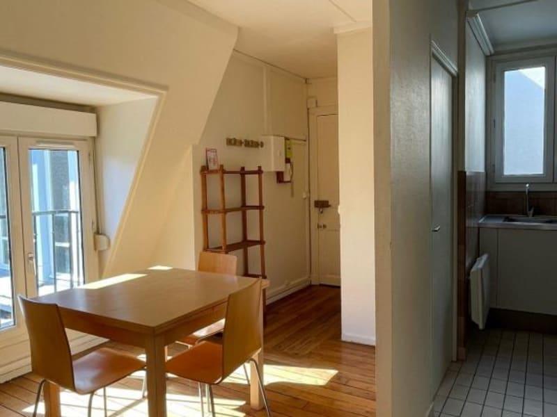 Location appartement Paris 14ème 1304,79€ CC - Photo 3