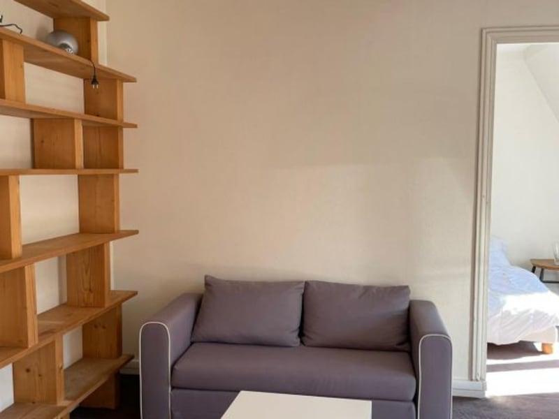 Location appartement Paris 14ème 1304,79€ CC - Photo 7