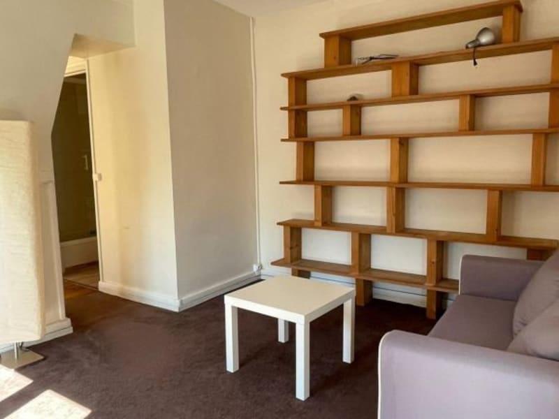 Location appartement Paris 14ème 1304,79€ CC - Photo 8