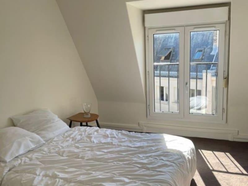Location appartement Paris 14ème 1304,79€ CC - Photo 9