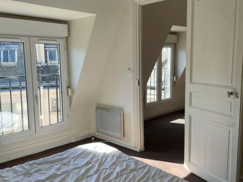 Location appartement Paris 14ème 1304,79€ CC - Photo 10