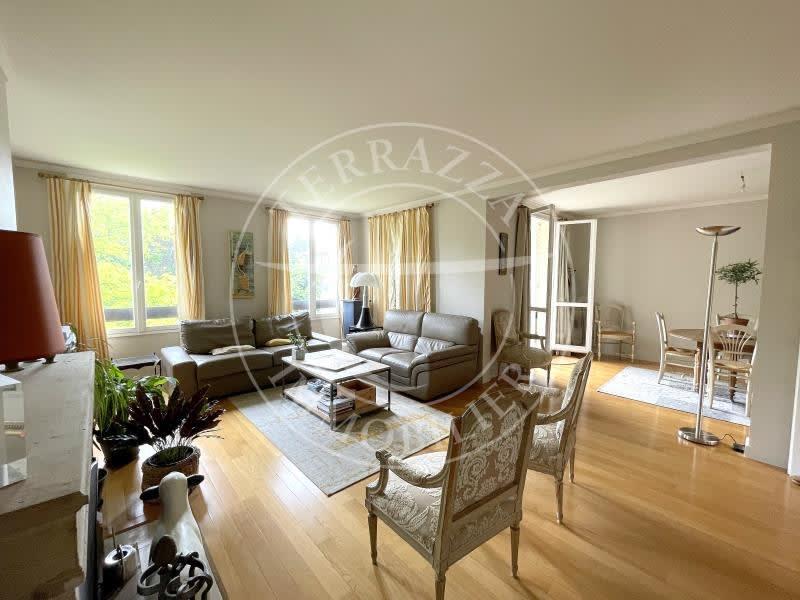 Sale apartment Louveciennes 630000€ - Picture 5