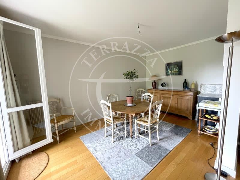 Sale apartment Louveciennes 630000€ - Picture 8