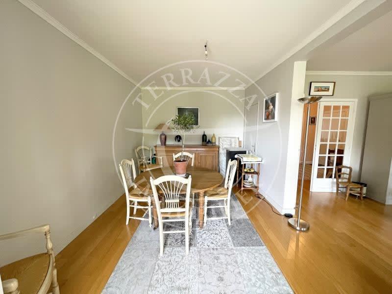 Sale apartment Louveciennes 630000€ - Picture 9