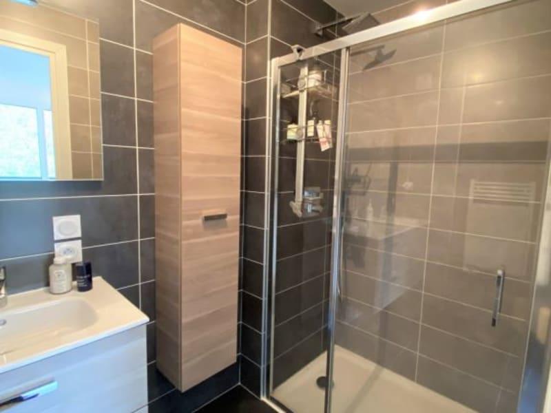 Verkauf von luxusobjekt wohnung Chambéry 605000€ - Fotografie 6