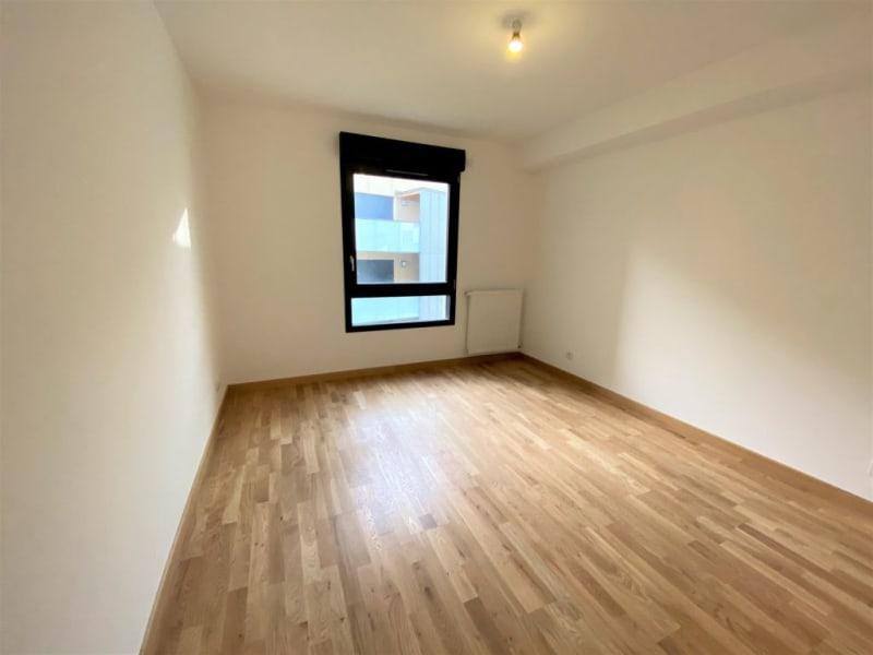 出售 公寓 Aix-les-bains 210000€ - 照片 3