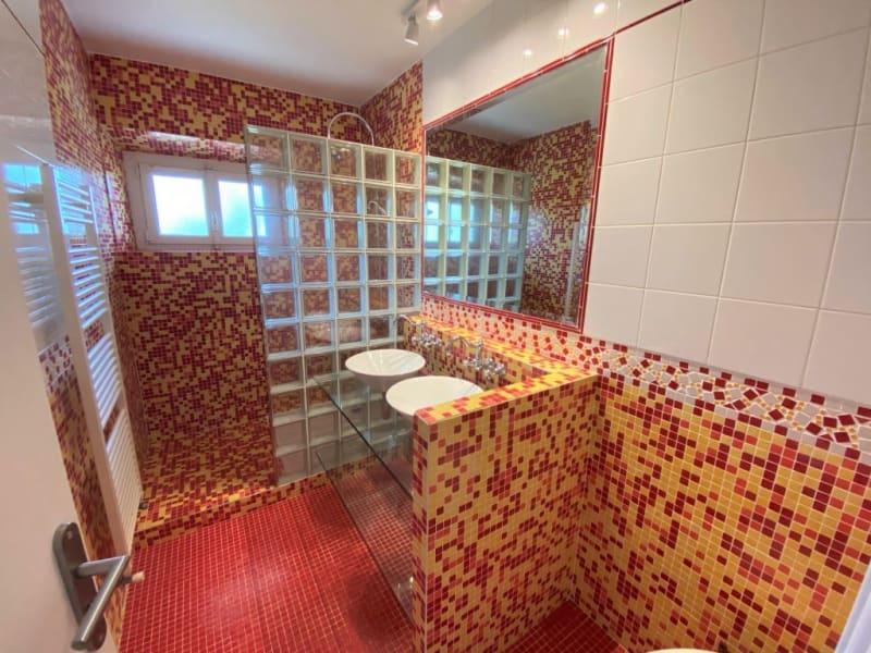 Verkauf von luxusobjekt haus Aix-les-bains 550000€ - Fotografie 6