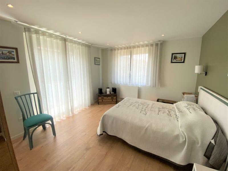 Revenda residencial de prestígio casa Aix-les-bains 870000€ - Fotografia 8