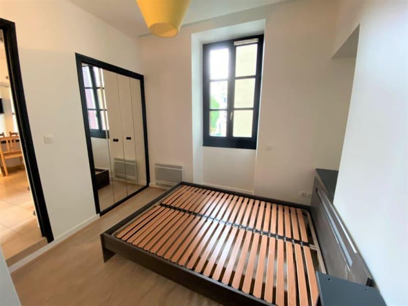 Revenda apartamento Aix-les-bains 127000€ - Fotografia 2