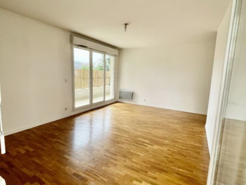Vente appartement Colombes 267750€ - Photo 2