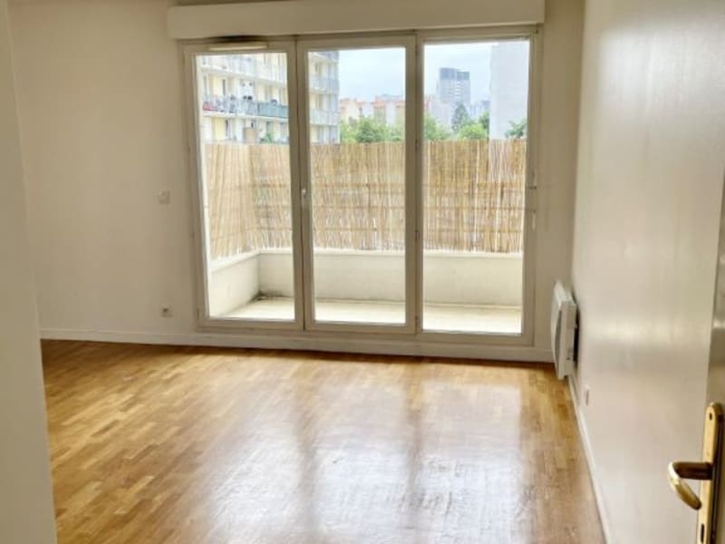 Vente appartement Colombes 267750€ - Photo 3