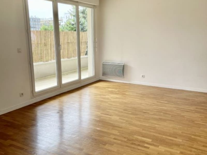 Vente appartement Colombes 267750€ - Photo 4