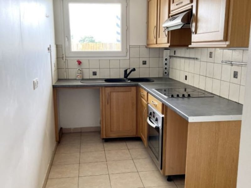 Vente appartement Colombes 267750€ - Photo 5