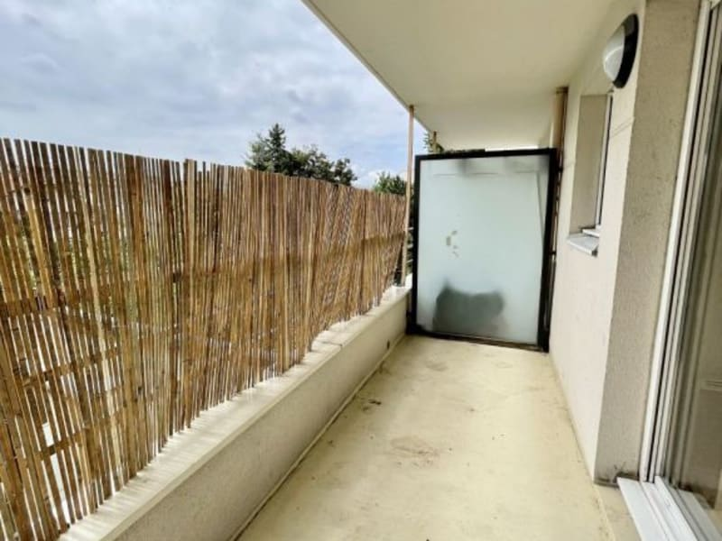 Vente appartement Colombes 267750€ - Photo 6