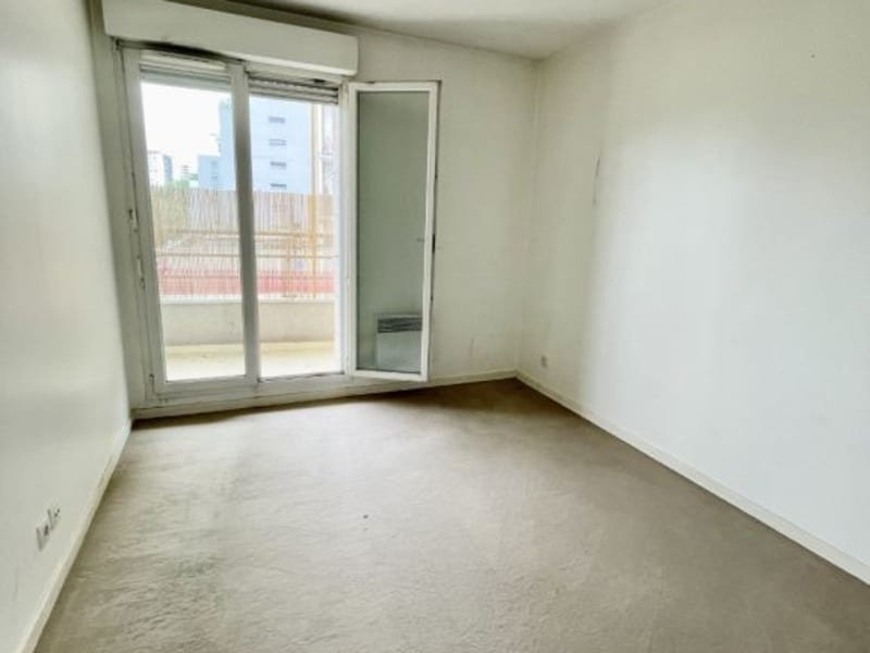 Vente appartement Colombes 267750€ - Photo 8