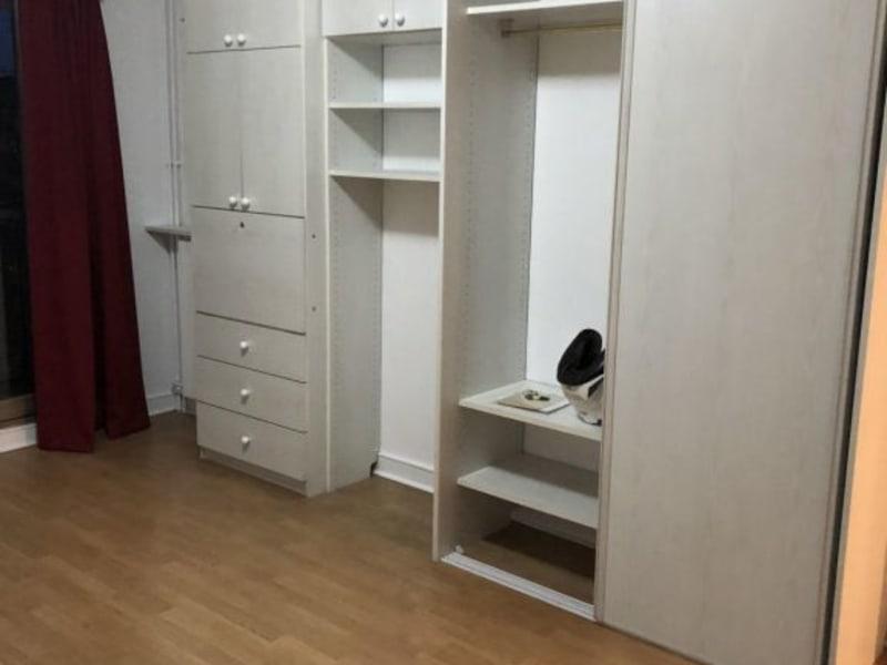 Rental apartment Paris 14ème 854€ CC - Picture 5